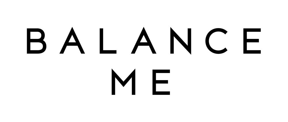 BALANCEME_LOGO-01