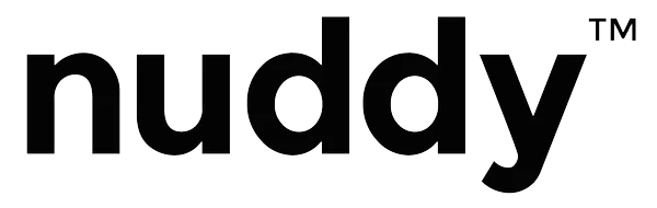 nuddy-logo-blk