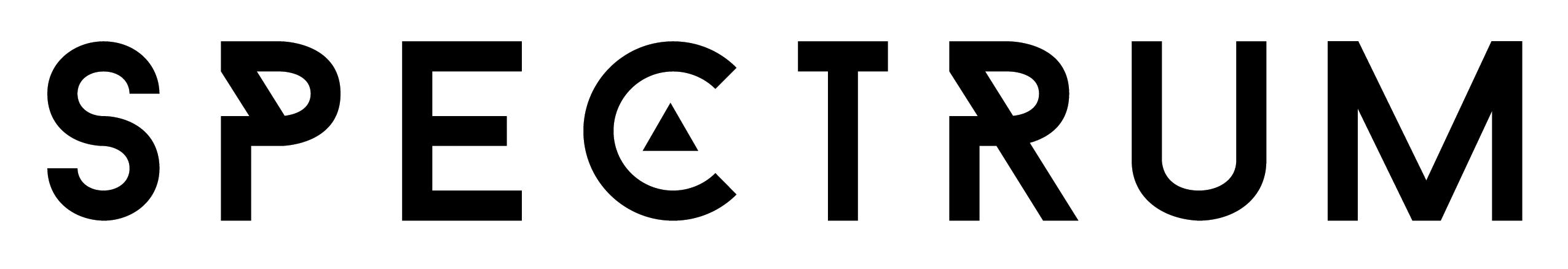 spectrum-logo1